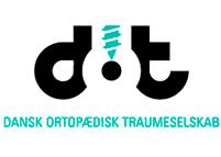 DOT ( Dansk ortopædisk traumeselskab )